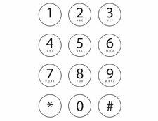 VANITY 678 PHONE NUMBER 678-792-3000 (ATLANTA) FAST & EASY PORT OUT