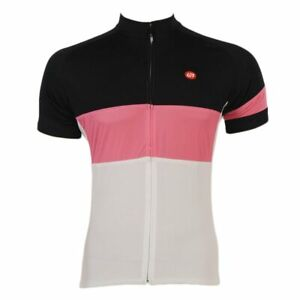 Bellwether Heirloom Men's Road Cycling Jersey