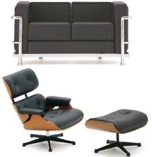 Reac Miniature Designers Chair 1/12 figure Doll Furniture CP01-06 + LTD BLACK