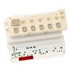 TESTED Siemens Bosch Dishwasher Electronic Control Board 662837 00676960 676960