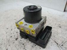 Bremsaggregat ABS 4S61-2M110-CC FORD FIESTA V (JH_, JD_) 1.4 16V