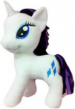 My Little Pony Friendship is Magic 11 Inch Rarity Exclusive Plush