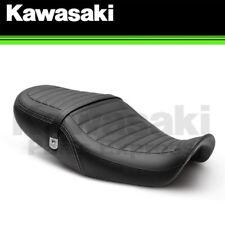 NEW 2018 GENUINE KAWASAKI Z™900 RS ERGO-FIT™ REDUCED REACH SEAT 99994-1022