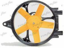 Ventilateur, refroissiement du moteur FORD FIESTA 1.1-1.3