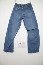 Levis engineered 782 Cod.J613 Taille 42 W28 L30 jeans d'occassion vintage