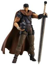 "kb04c Good Smile Berserk Guts ""Band of The Hawk"" Figma Action Figure"