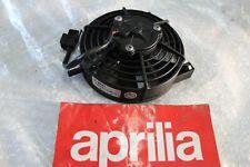 Ventilador Enfriador Fan Aprilia RSV Tuono 1000R V2 #R7400