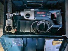 Bosch Schlagbohrmaschine GSB 162-2 RE / Koffer | 1.500 Watt