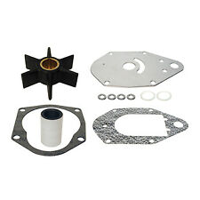 Impeller Repair Kit  Mercury 30-60hp 2&4 Stroke 47-19453T3