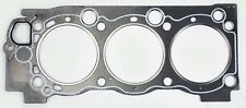 Engine Head Gasket (Right) Toyota Land Cruiser Prado(VZJ90,VZJ95)3.4i(1996-1999)