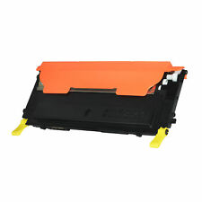 Toner kompatibel zu Samsung CLP-310 CLP-315 CLX-3170 CLX-3175 Series