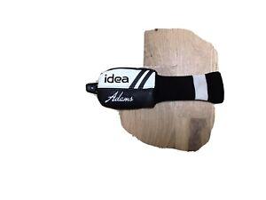 Adams Idea Fairway Wood Headcover
