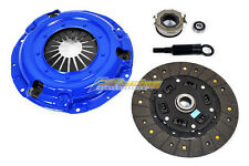 FX STAGE 2 HD CLUTCH KIT fits 1998-2012 SUBARU IMPREZA 2.0L 2.5L H-4 N/A