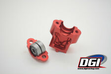 dbxl middle shaft transmission bracket