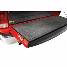 Bedrug BMQ15TG Tailgate Mat Charcoal Finish For 2015-2020 Ford F150 NEW