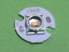 Cree XR-E Q5 Emitter High Power LED 228lm w/ 16mm base