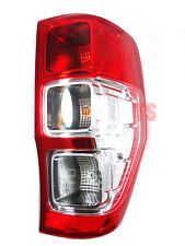 Right Rh Rear Tail Light Lamp For Ford Ranger T6 Xlt Genuine Oem 2012 - 2015