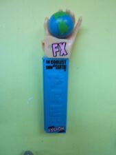pez FX-show rare