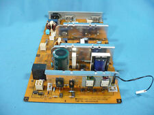 Ricoh Gestetner N6026042B DSC38 AP3800C Jupiter PSU Board Used Working Pull