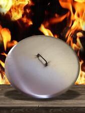Feuerschale Deckel,Feuerschale,Deckel, BBQ Equipment, Grillzubehör,Grill