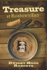 Treasure at Rainbow's End (Paperback or Softback)