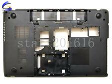 New For Toshiba Satellite P850 P855 Series Bottom Case Cover AP0OT000110