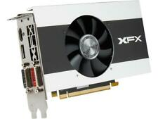 XFX Radeon R7 250X 2GB GDDR3 ON-XFX1-GAMC Video Graphics Card GPU