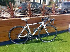 Trek Series 1.2 Road Bike - 50cm- Shimano Ultegra. Excellent condition
