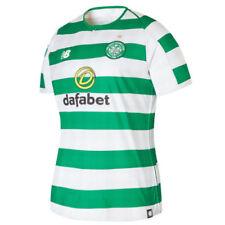 Camisetas de fútbol de clubes internacionales 1ª equipación para mujeres