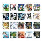 Los mejores Nintendo DS Juegos (con emb. orig.) (usado)
