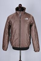 The North Face Prodigy Padded Jacket Size S