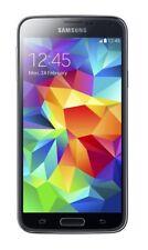 Unlocked Samsung Galaxy S5 4G Smartphones