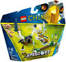 LEGO Chima Speedorz Salto Mortale 70139 LEGO