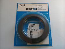 LIP SEAL CASSETTA THETFORD Toilette Caravan SC234 C200 C400 e C250 23721 TLS2