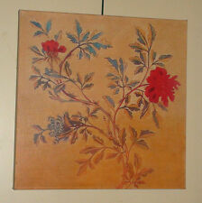 Anna Chandler Wall Art