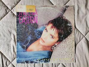 SHEENA EASTON - NO SOUND BUT A HEART (1987) - EMI 64 2407891