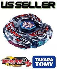 Beyblade Takara / Hasbro L Drago Destroy F:S Destructor 4D w/ Left Launcher Real