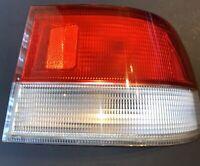 GENUINE HONDA CIVIC 2DR (1996-2000) Outer Tail Light Lamp (RH) (OEM) RR1277