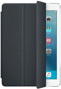 "Original Apple MM292ZM/A  iPad Pro 9,7"" Smart Cover Anthrazit NEU"