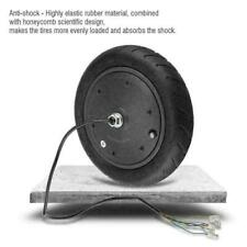 250w Motor Wheel Tire Tyre for XIAOMI M365 Electric Scooter Replacement Parts