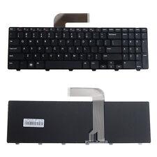 Keyboard for Dell Inspiron 15R N5110 M5110 M501Z US Laptop CGYG
