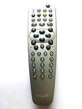 PHILIPS TV REMOTE RC19042008/01 for 15PF9936/12 17PF9945/12 20PF8846/12 23HF8846