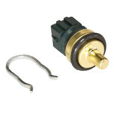 Coolant Temperature Sensor TS10279 Delphi
