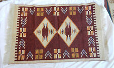 Turkish Regional 100% Cotton Rugs