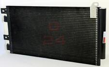 Kondensator Klimakühler inkl. Trockner Mini R50 R53 & Cabrio R52 1.6er  '01-'07