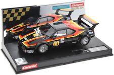 Carrera digital 124 23833 bmw m1 Procar Daytona 1981