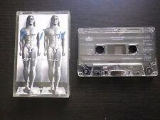K7 CASSETTE audio TIN MACHINE : TIN MACHINE II (David Bowie 1991 envoi suivi)