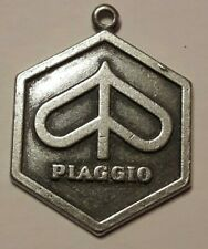 ==>>> PIAGGIO  Medaille Medal  Vintage <<====