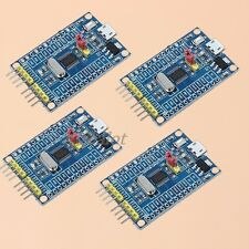 4pcs Development Board ARM STM32 F030F4P6 CORTEX-M0 Core 32bit 48MHz Mini System