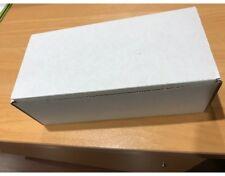 Mailer box 215 x 105 x 70 White (Bundle 50) $1.40ea